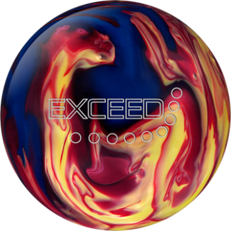 Ebonite Exceed></div> 									<div class =