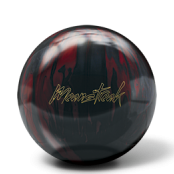Brunswick Meanstreak